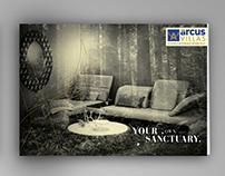 Arcus Villas Brochure