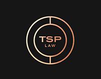 TSP Law