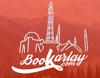 BookKarlay.com