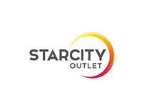 Starcity Outlet
