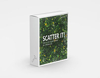 Shop: Scatter It!