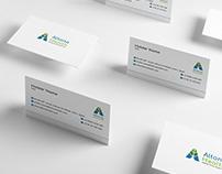 Altona Health Identity System