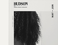 Hudson Jeans | Womens | SU' 2017