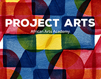 Project Arts