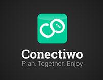 Conectiwo App