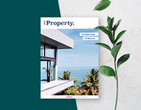 View Property Magazine - Vol 2