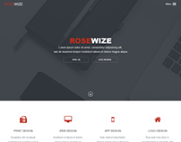 ROSEWIZE Layout