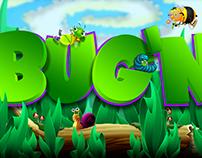 Bug'n