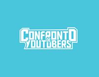 Confronto de Youtubers