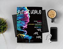 Future World Magazine