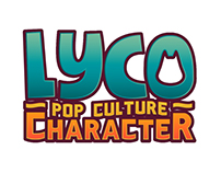 Logo Animation for Lyco