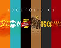 Logofófio 01