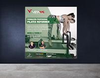Imágenes redes sociales - VibraMas
