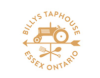 Billy's Taphouse