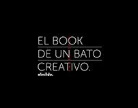 El Book / enero 2019