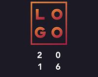 LogoReel 2016