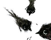 birds \ пташки