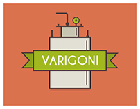 Varigoni Online Store