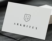 Arkhitex