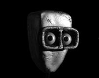 Clobberbot