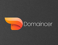 Domaincer