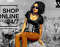 SW Shop online 24/7