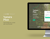 Natura Plan