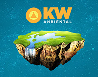 KW Ambiental