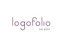LOGOFOLIO the best rb
