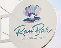 Spec Restaurant Branding Concept