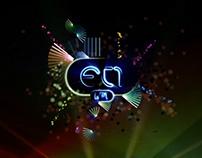 ET1 'Joy'