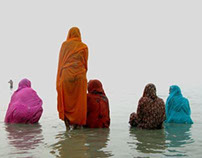 India, Sagar Mela