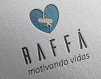 IDV | Raffá