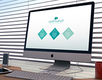 Proyecto corporativo - Cedinsalud