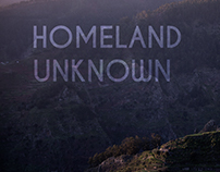 HOMELAND UNKNOWN