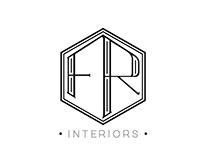 FR Interiors Design