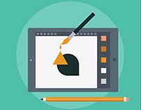 Logo Design ✅ ⚠️ under construction ⚠️
