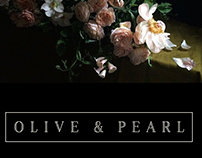 Olive & Pearl