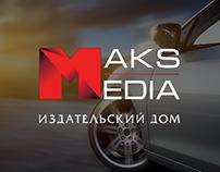 Maks Media