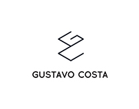 Self Promotion Kit | Gustavo Costa