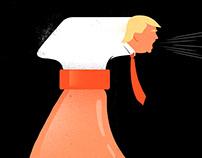 Trumpizator