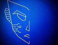 My Bot Signature