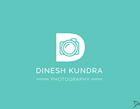 Dinesh Kundra Photography