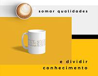 Issoaí Design   Ilustração Digital