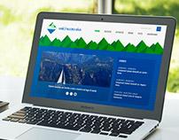 Amici Nuoto Riva - website