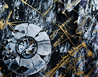 Abstracción ocular / Ocular abstraction