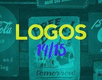 Logoset 2014/2015