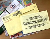 www.maricopa.vote
