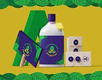 Sustentabilidade - Energia Limpa