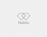 Habilis / CI